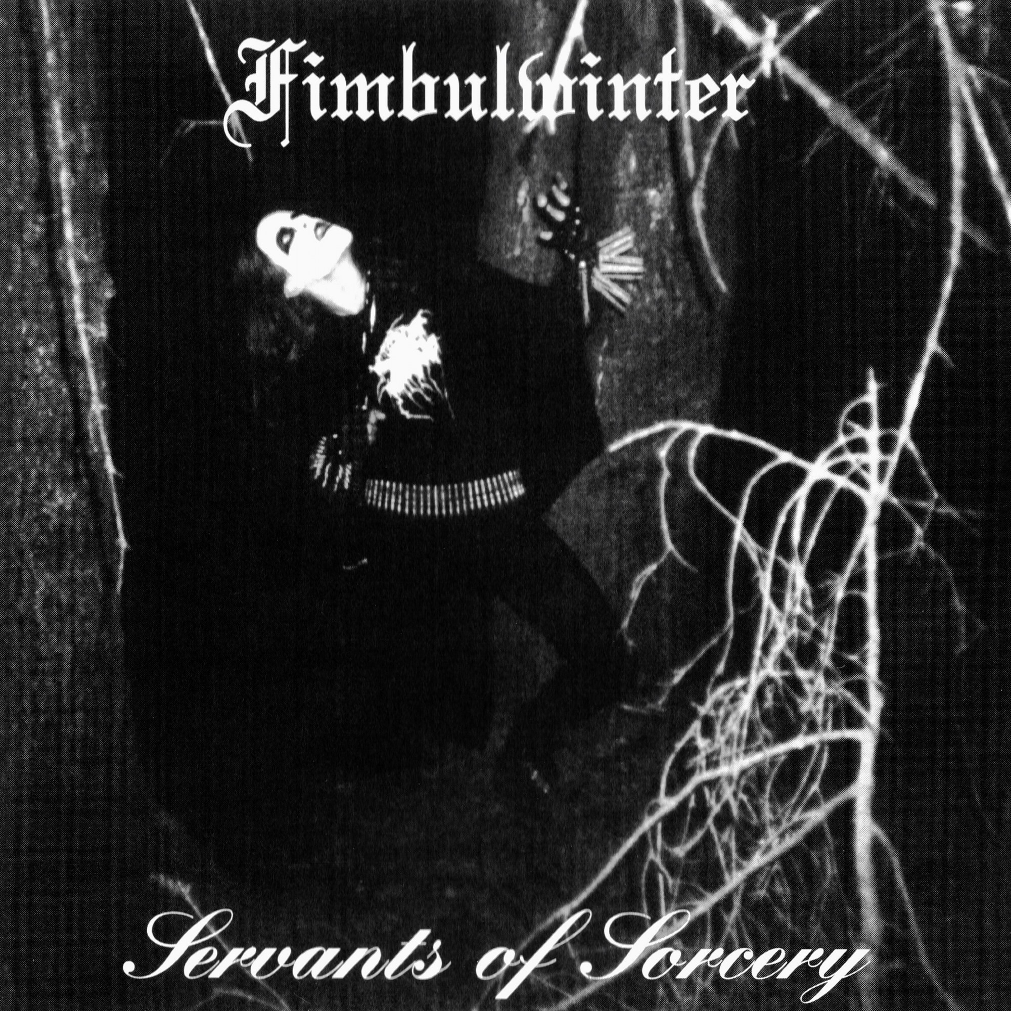 Review for Fimbulwinter - Servants of Sorcery