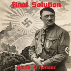 Review for Final Solution - Blood & Honor
