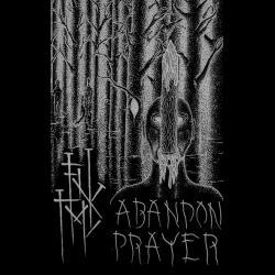 Reviews for Finis Hominis - Abandon Prayer