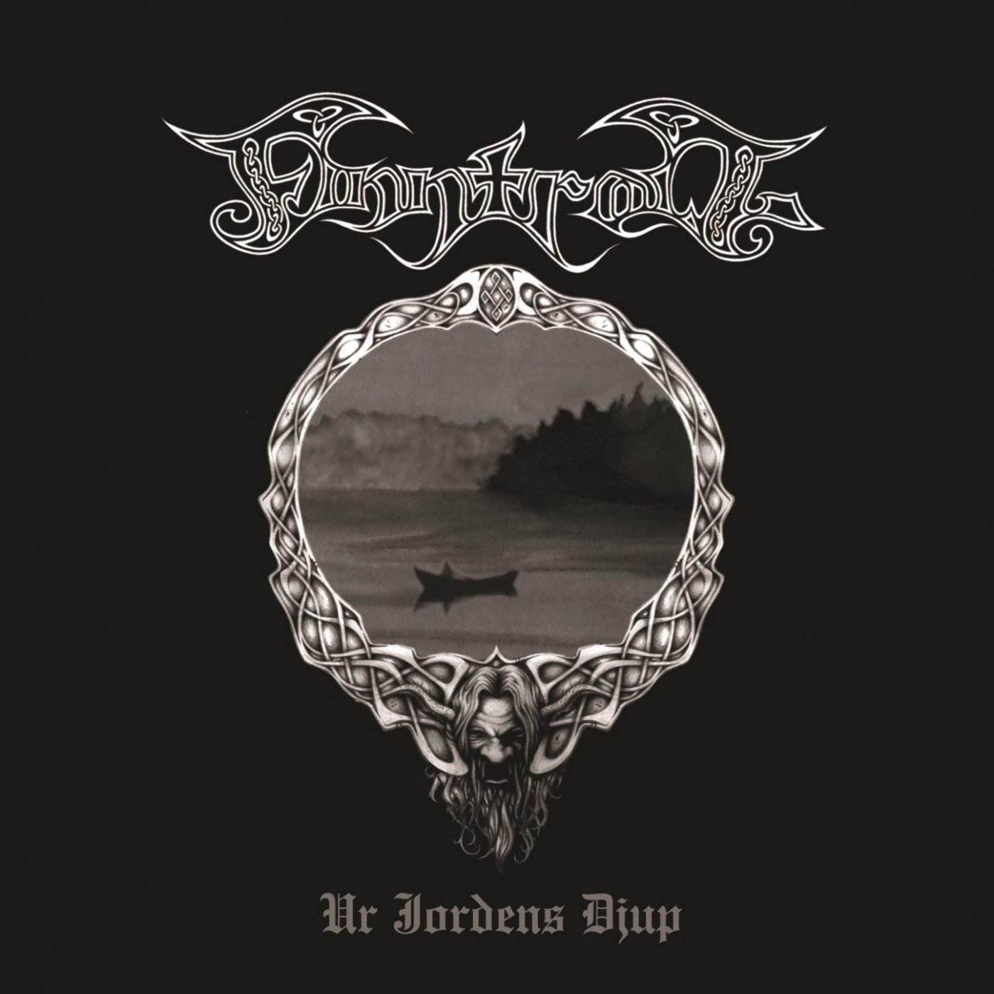 Review for Finntroll - Ur Jordens Djup