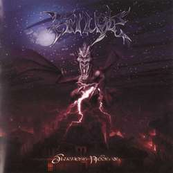 Finnugor - Darkness Needs Us