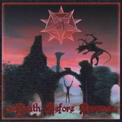 Review for Finnugor - Death Before Dawn