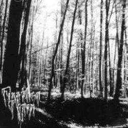 Finsther Thron - Through Autumn Woods