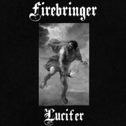 Firebringer - Lucifer