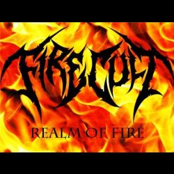 Firecult - Realm of Fire