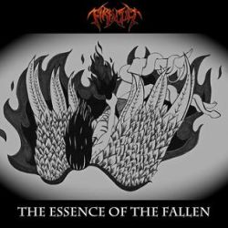 Firecult - The Essence of the Fallen