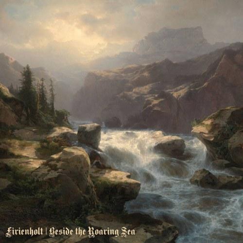Reviews for Firienholt - Beside the Roaring Sea