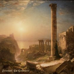Reviews for Firienholt - The Crownless