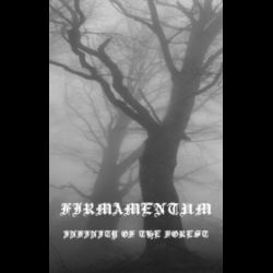 Firmamentum - Infinity of the Forest