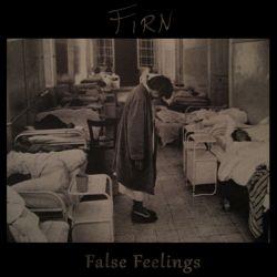Firn - False Feelings