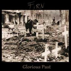 Firn - Glorious Past
