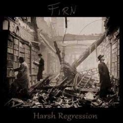 Firn - Harsh Regression