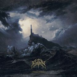 Review for Firtan - Innenwelt