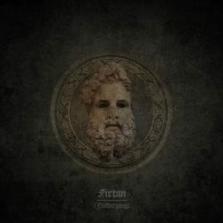 Review for Firtan - Niedergang