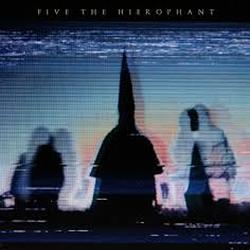Reviews for Five the Hierophant - Five the Hierophant