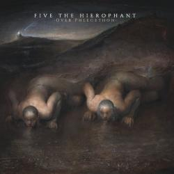 Reviews for Five the Hierophant - Over Phlegethon