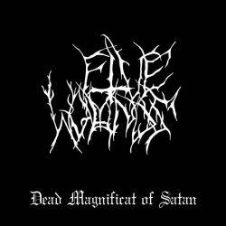 Five Wounds - Dead Magnificat of Satan