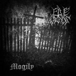 Five Wounds - Mogiły