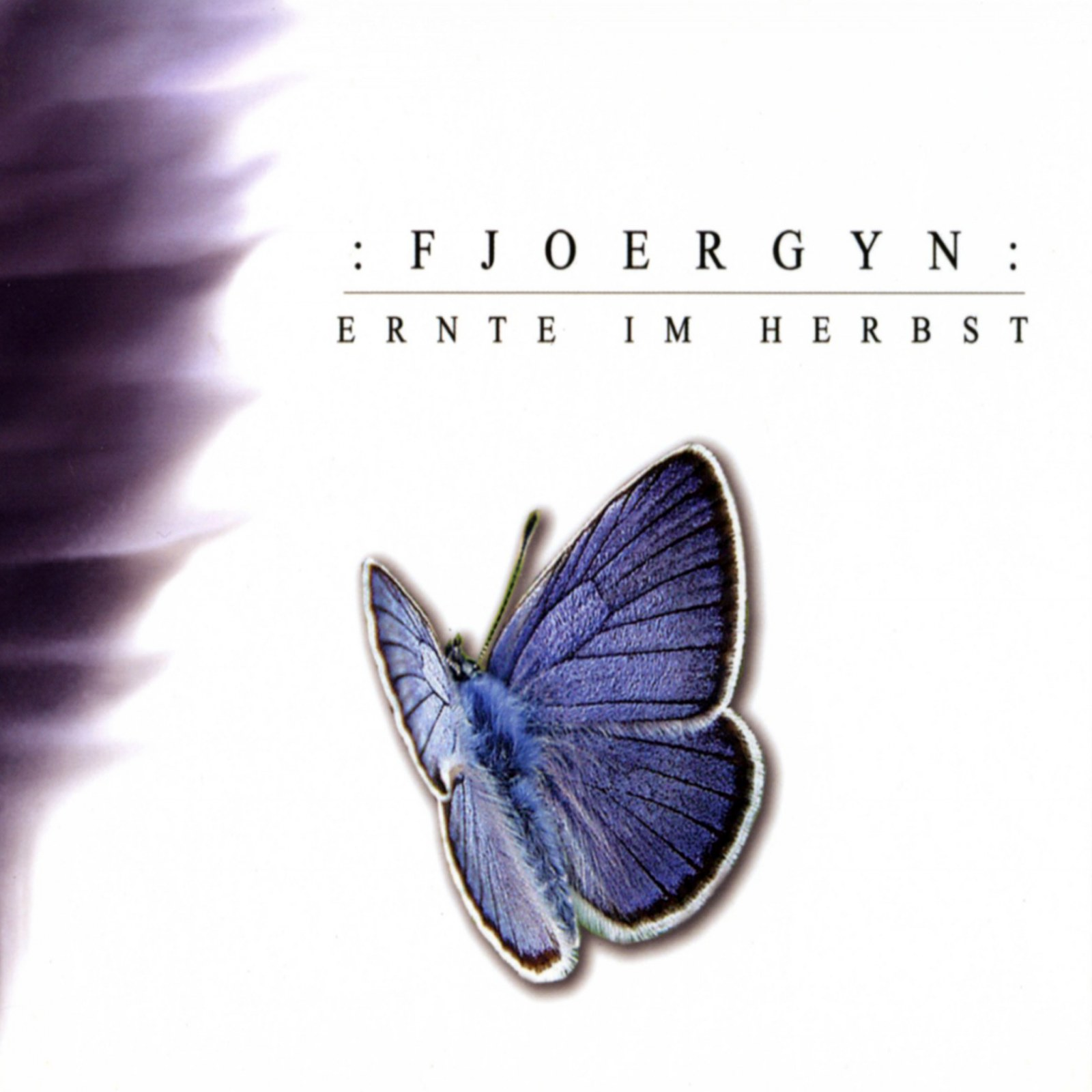 Review for Fjoergyn - Ernte im Herbst