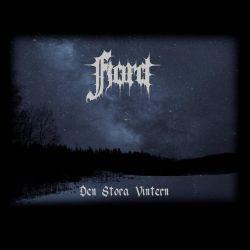 Fjord (SWE) - Den Stora Vintern