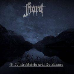 Fjord (SWE) - Midvinterblotets Skaldersånger