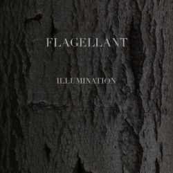 Flagellant (DEU) - Illumination