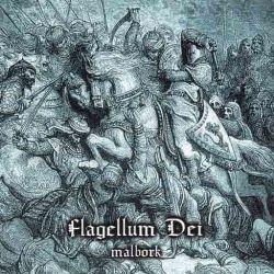 Flagellum Dei (ITA) - Malbork
