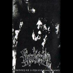 Flagellum Dei (PRT) - Victory of a Tyrant Agression