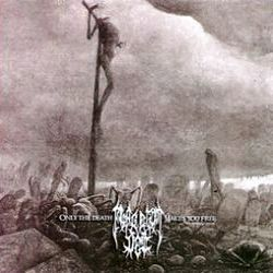 Flagelum Dei - Only the Death Makes You Free