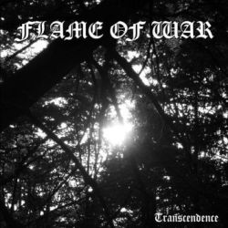 Review for Flame of War - Transcendence