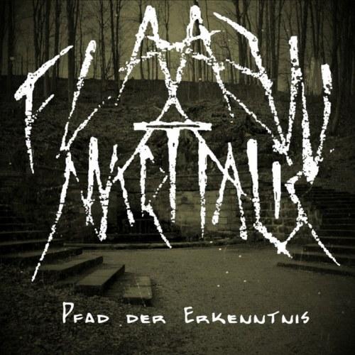 Reviews for Flamen Martialis - Pfad der Erkenntnis