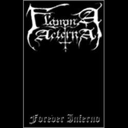 Flamma Aeterna - Forever Inferno