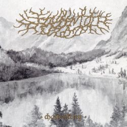 Review for Flammentod - Chattenkrieg