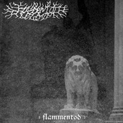 Review for Flammentod - Flammentod