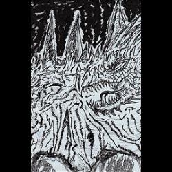 Flammivomitum - Cocarabixa Vem das Profundezas