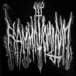 Review for Flammivomitum - Vociferacao dos Infernos