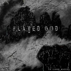 Reviews for Flayed God - No Lives Matter