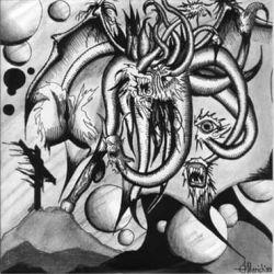 Reviews for Flegethon (GRC) - Doomed in Eternal Suffering