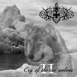 Flegethon (RUS) - Cry of the Ice Wolves II