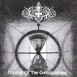 Review for Flegethon (RUS) - Outside of the Consciousness