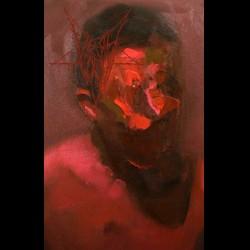Flesh Worship - I: Masked Carnality