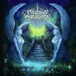 Reviews for Fleshgod Apocalypse - Oracles