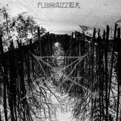 Fleshguzzler - Luciferous