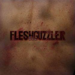 Fleshguzzler - Raw