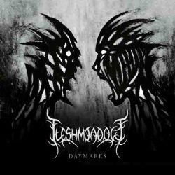 Fleshmeadow - Daymares