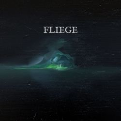Fliege - Fliege