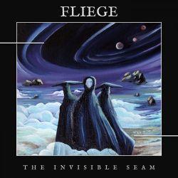 Fliege - The Invisible Seam