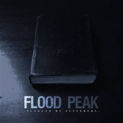 Reviews for Flood Peak - Plagued by Sufferers