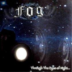Review for Fog (USA) - Through the Eyes of Night... Winged They Come
