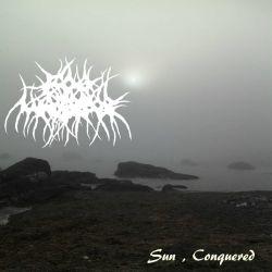 Fog Warrior - Sun, Conquered